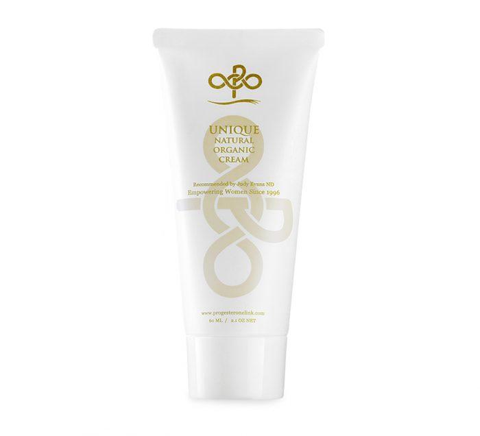 Unique-Organic-Progesterone-Cream